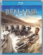 Ben-Hur - Morgan Freeman