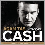 Adam Tas - n Tas vol Cash