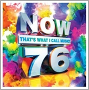 Now 76 - Various