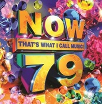 Now 79 - Various
