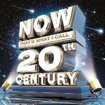 Now That's What I Call 20th Century - Various