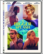 A Bigger Splash - Ralph Fiennes
